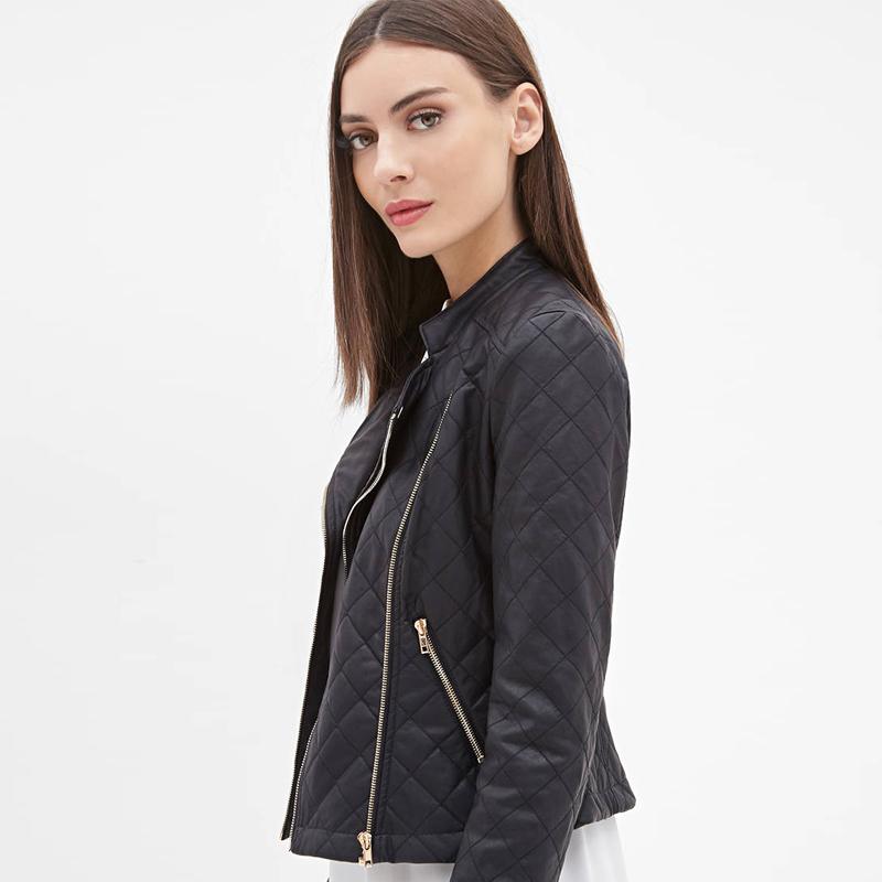 Argyll Jacket Pattern Argyle Pattern pu Coat