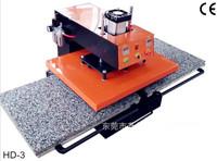 Heat Transfer/Press Machine,HD Printer,Print Fabric,Non woven,Textile,Cotton,Nylon,Terylene,Glass,Metal,Ceramic,Wood,L380*W380mm