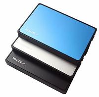 SERTAY S8 1TB external HD 1000GB external hard drive 2.5' USB3.0 2 years warranty very good gift idea