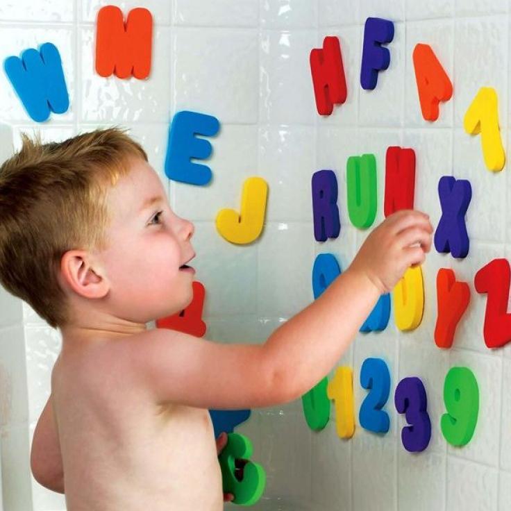 Детская игрушка для купания New 36 00 детская игрушка для купания dreamstore