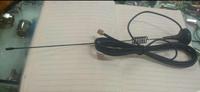 20pcs/lot GSM Antenna SMA Male 5DB Gain 3 Meters 900-1800 Hz