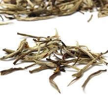 50g Premium Chinese Organic Bai Hao Yin Zhen Silver Needle White Loose Tea The Absolute High