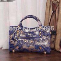 Luxury original women desigual bag famous brands designer handbags high quality genuine leather handbag women messenger bags