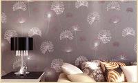 home decoration 3d photo wallpaper roll modern home decor renovator floral wallpaper murals bedroom imported desktop wallpaper