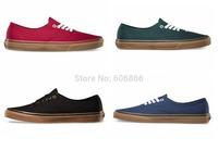 Unisex Canvas Shoes Low-top Sneakers Shoes for Men's and Women's shoes EUR35-45 rubber sole canvas shoes