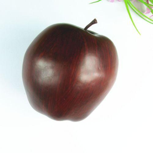 Keuken Decoratie Appel : kopen Wholesale rode appel decoratie uit China rode appel decoratie