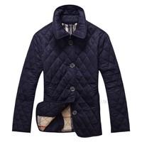 Fashion Spring Jackets Women jacket Plus Size Lady Coat Women New
