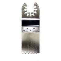 New 1Pc 31mm HSS Oscillating Saw Blade Multi Tool For Bosch Fein Dremel Multimaster