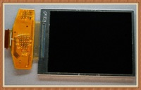 Digital camera repair and replacement parts NX1000 LCD display for Samsung