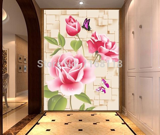 Vergelijk prijzen op max painting online winkelen kopen lage prijs max painting bij factory - Entree decoratie ...