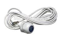 NOVASTAR NS048C Light Sensor