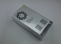 New 24V DC to 12V DC 27.5A 350W Switching Power Supply WITH CE