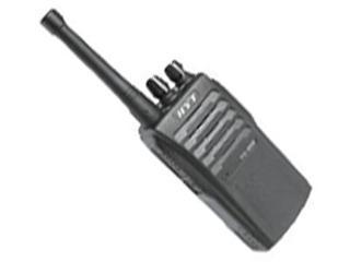 HYT TC-600 5W walkie talkie professional price- value talkie HYT-TC600(China (Mainland))