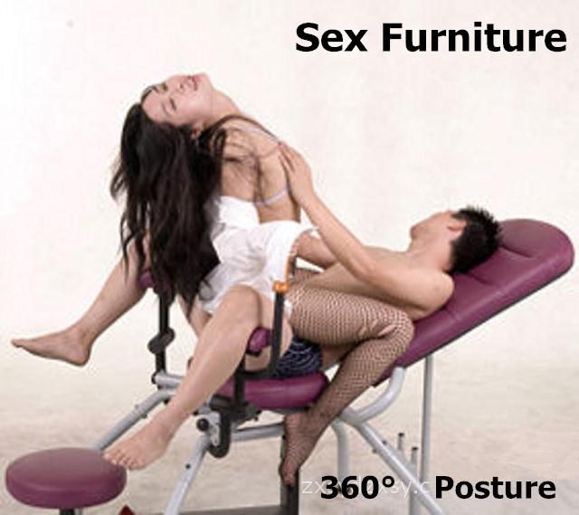 игра секс вилла:
