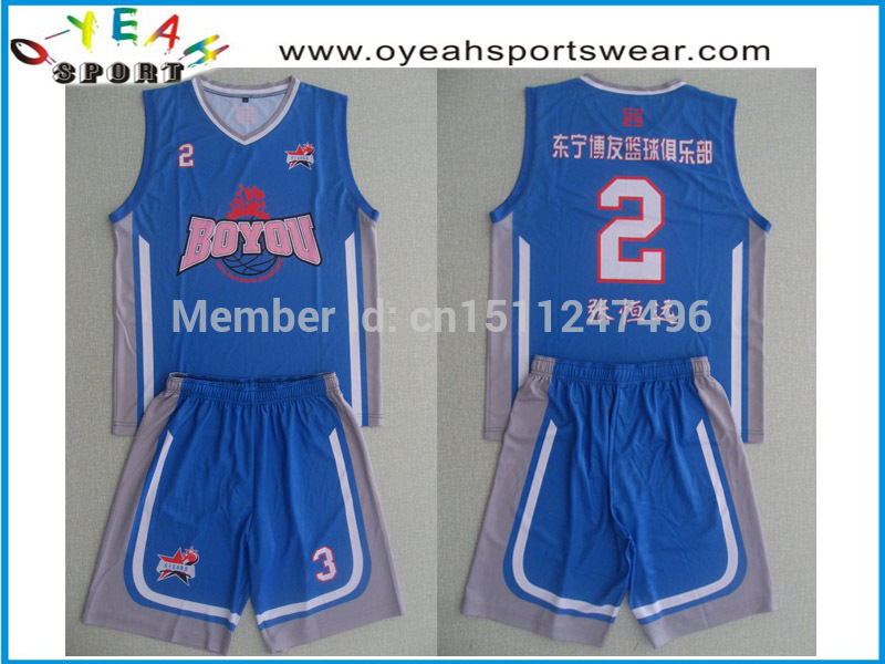 Online Get Cheap Sublimated Basketball Uniforms -Aliexpress.com,BHQPSAT366,custom basketball uniforms sublimation basketball .