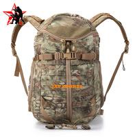 Tigerland Siberian Tiger 1 Military Assault Backpack Mystery Ranch Style In Kryptek Mandrake Typhon+Free shipping(SKU12050382)