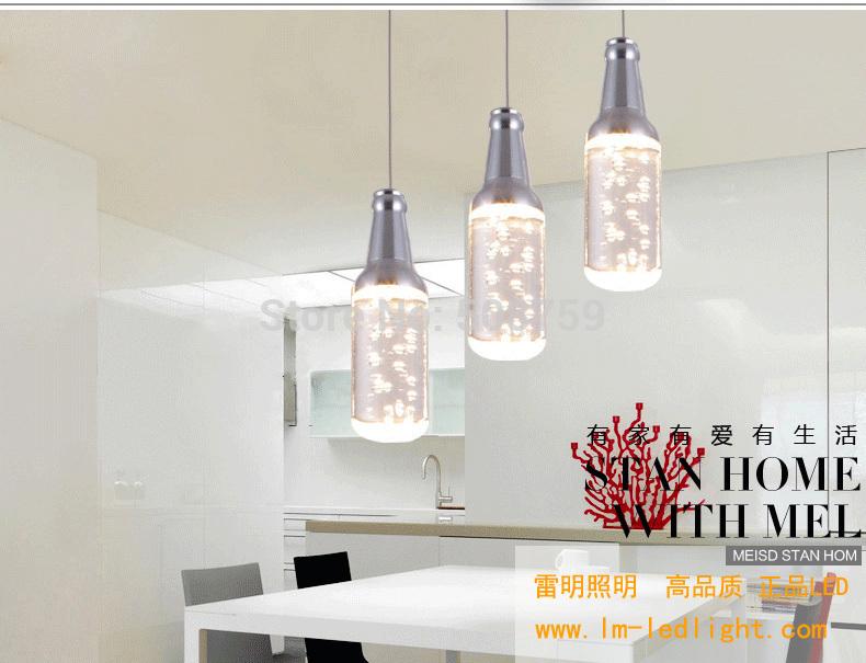 preis auf hanging light bulb vergleichen online shopping. Black Bedroom Furniture Sets. Home Design Ideas