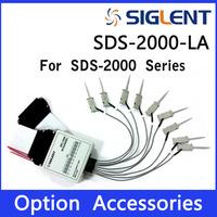 Осциллограф Siglent CP4200 150 400ma/200 50 /A, 5mV/A DPB4200