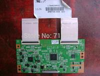 S100FAPC2LV0.3 drive board ribbon cable for la40d550 LTF460HN01/LTA460HM01/HM03/HM05test 100% working 60 days warranty