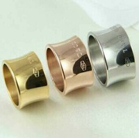 tt ring,gold.rose gold.silver option,latest ring for my lover