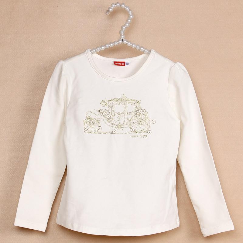 Блузка для девочек Baby rainbow brs005 brs004