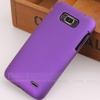 Promotional!! New Arrival Phone Case for ZTE N881F/ U819/ V965 with Free shipping