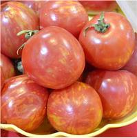Red crack tomatos seeds fruit seeds,1pcs/lot(20seeds),Bonsai Seeds,Rich nutrition of vegetables