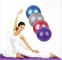 Exercise Fitness Aerobic 85cm Ball for GYM Yoga Pilates Pregnancy Birthing Swiss fitness ball Sporting Goods