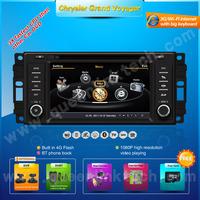 S100 3G A8 6.2'' Car DVD Player for Chrysler Sebring,,AutoRadio,GPS,Navi,Multimedia,Ipod,Free camera+Free shipping+Free map