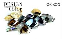sunglasses men sun glasses 2015 Best Quality fashion driving Cycling sunglasses aviator sunglass fishing sunglasses