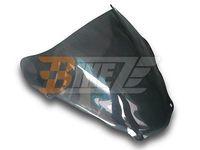 Racing DB Windscreen Windshield for SV650S 99 00 01 02 SUZUKI SV650 S LSM