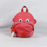 2014 kip bag new arrived kip backpack famous brand bags for free shipping kip kid packback