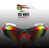2014 Men& Women Cycling Eyewear Sunglass Outdoor Cycling Glasses Bicycle Bike UV400 Sports Sun Glasses  original Box