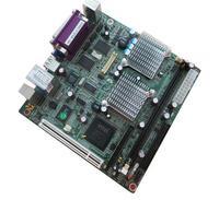 852GM POS ITX Motherboard KH-852