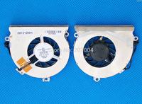 """CPU Cooling Fan for A1181 Macbook 13"""" GB0506PGV1-A"""