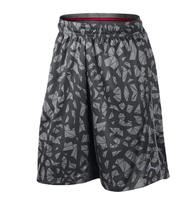 2014 NEW JORDAN-Sports Men shorts casual capris fashion running shorts male knee-length shorts basketball shorts