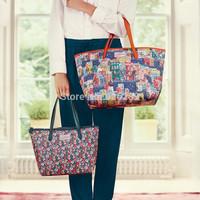2014Free shipping cath day bag cath handbag cath shoulder bag famous brand bag
