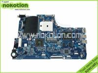 Latop Motherboard For HP ENVY 15Z-J100 15-J 15-J009WM AMD DDR3 Socket fs1 6050A2555101-MB-A02 720578-001