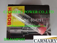 Fuel injector nozzle 0 433 175 087 / 0433175087 DSLA150P502
