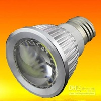 Ceiling Light Buy HOT SALE!! E27 PAR16 B22 GU5.3 Available Non-dimmable Bright Down Light