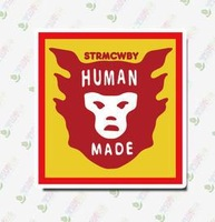 wholesale Free shipping 20 pieces laptop stickers ,laptop skin,hot selling cheap price W001