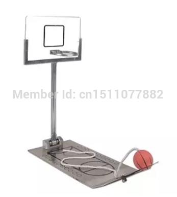 Basketball court model, pitch simulator, small toys, birthday, graduation, valentine gift,sport model(China (Mainland))