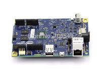 Intel Galileo Gen 2 development board GALILEO GEN 2 DEV BOARD (QUARK)