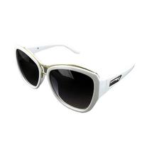 2014 New fashion women glasses frame sunglasses for women Leopard and Black color men sunglasses N152