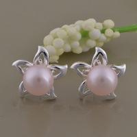 3 colors! new women earings 2015 stud earings fashion jewelry, stud earrings for women hip hop free shipping AE805