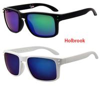 Holbrook Fashion Trend Cycling Sports Sun Glasses Eyeglasses Eyewear 10 Colors To Choose