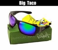 The Big Taco With Original Packaging Fashion Trend Cycling Sports Sun Glasses Eyeglasses Eyewear