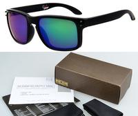 New Trend Holbrook Eyewear Fashion Cycling Sports Sun Glasses Eyeglasses 6 Colors To Choose