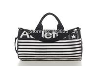 wholesale Super Bags Dry Bag, brand handbags, big size handbag