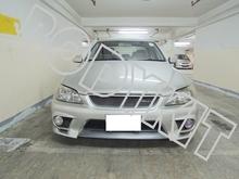 Lexus IS200 98-05 IS300 RS200 ALTEZZA T JDM сетки переднего бампера решетка